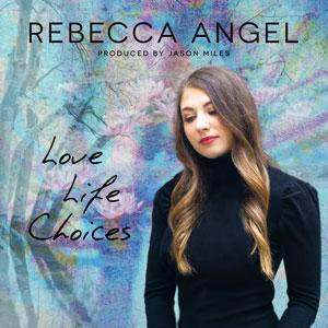 Love-Life-Choices-VF-xs